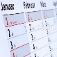 kalender-klein