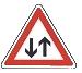 verkehrszeichen_gegenverkehr-png